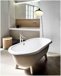 piccole vasche da bagno vasche da bagno piccole economiche riferimento di mobili casa