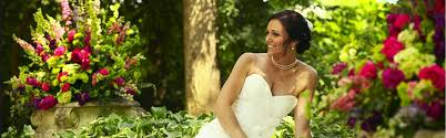 small wedding venues in pa lancaster pa wedding best wedding venues lancaster pa wedding