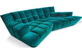 sofa bretz bretz sofa gebraucht 13 with bretz sofa gebraucht bürostuhl