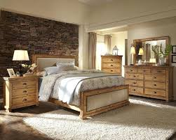 decorating ideas for master bedrooms master bedroom decorating ideas with furniture furniture