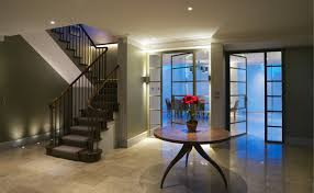 sian baxter lighting design residential and commercial lighting