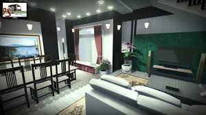 Home Design Plans Sri Lanka