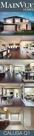 Patio Home Vs Townhouse Best 25 Henley Homes Ideas On Pinterest Stitch Fit Work Blouse