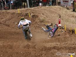 ama motocross videos 2011 hangtown ama motocross photos motorcycle usa