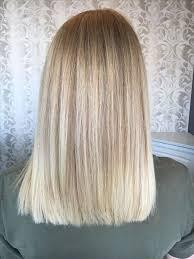 hairstyles for short highlighted blond hair 25 best highlights for short hair ideas on pinterest short hair