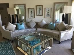Patio Plus Rancho Mirage by Rancho Mirage Sunny 2 Bedroom 2 Bath Private Patio Home In A 55