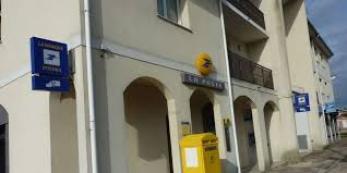 heure ouverture bureau poste pétition contre la fermeture partielle de la poste sud ouest fr