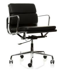 charles e style office soft pad group chair ea 217 style