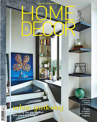 Home Decorations Catalog by Home Decor Malaysia Magazine May 2016 Scoop Cover April Haammss
