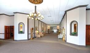 funeral home interiors funeral home decor paint funeral home design ideas funeral home