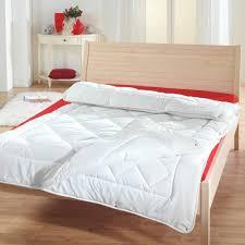Schlafzimmer Set Poco Federbetten Online Bei Poco Kaufen