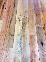 reclaimed tennessee barn wood flooring 3 tennessee wood