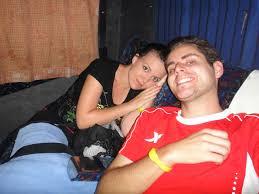 film thailand di ktv honey bar ipoh travelin with jc