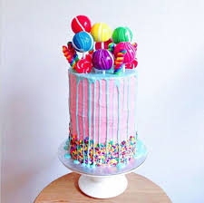 creative cakes 25 ridiculously creative cakes that look to eat blazepress