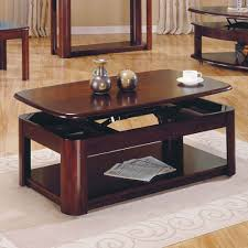 lift top coffee table with wheels buy lidya lift top cocktail table w casters by steve silver from www