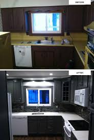 Duracraft Kitchen Cabinets by 15 Best The Kitchen That Never Sleeps Images On Pinterest