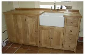 freestanding kitchen furniture freestanding kitchens freestanding kitchen furniture uk delivery
