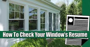 Windows Resume Renewal By Andersen Long Island Replacement Windows Part 6
