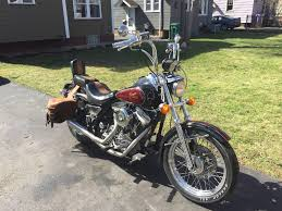 harley davidson motorcycles in rochester ny for sale used