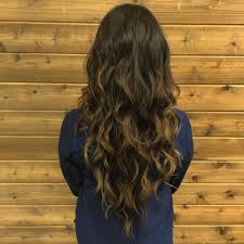 is v shaped layered look good for curly hair 37 layered haircut designs ideas hairstyles design trends