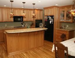 Replace Kitchen Cabinets by Kitchen Cabinet Doors Nz Image Collections Glass Door Interior