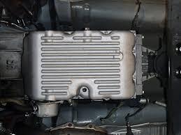 opel olx pml toyota ab60 deep transmission pan