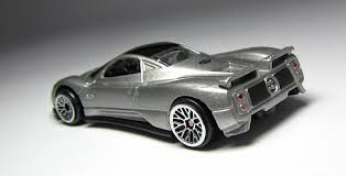 model of the day motor max pagani zonda c12 u2026 u2013 the lamley group