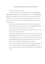 penguin writing paper war and peace essays war and peace penguin clothbound classics anti war essay anti war essay gxart antiwar movements and the anti war essays oglasi coeducation