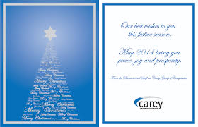 wellsuited corporate christmas cards australia beautiful