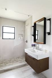 small bathroom remodel awesome hgtv update ideas walk in shower