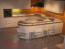 eclairage pour meuble de cuisine eclairage sous meuble cuisine a pile pour idees de deco de cuisine