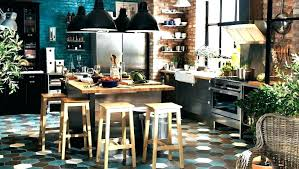 planificateur de cuisine ikea cuisine acquipace avec ilot cuisine acquipace promo planificateur