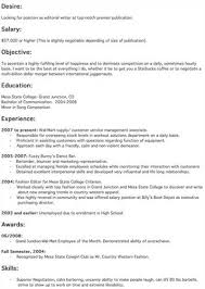 Resume Formula This Is The Best Resume Ever And It U0027s Made Of Legos Cnet