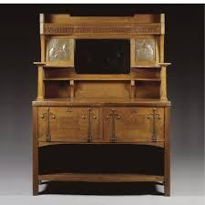 Arts And Craft Bookcase 63 Best Arts U0026 Crafts Furniture Images On Pinterest Craftsman