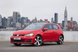 2015 volkswagen golf gti s performance pack review automobile