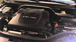 jeep grand mercedes jeep grand diesel 3 0 crd mercedes om642 engine knocking