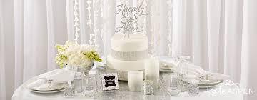 kate aspen favors silver wedding favors and decor kate aspen