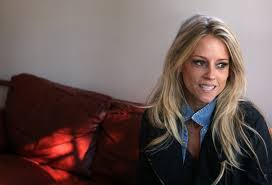 What House Does Nicole Curtis Live In Jan 19 2014 Hgtv U0027s U0027rehab Addict U0027 Battles Blight To Save Old