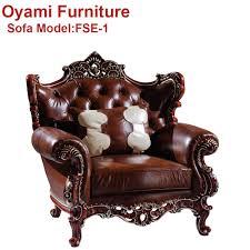Model Home Decor For Sale Www Divinepdx Com Images 345145 Antique Furniture