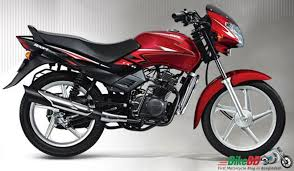 tvs star sport 125cc specifications price in bangladesh review