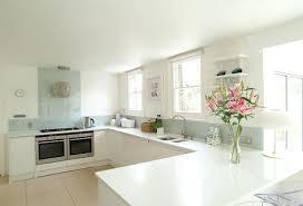 victorian kitchen ideas victorian style white kitchen antique