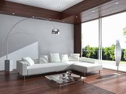 Deco Moderne Dans Maison Ancienne by Interieur Maison Ultra Moderne U2013 Maison Moderne