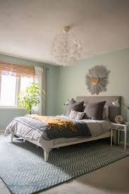 nightstand attractive lighting in the master bedroom bigger than