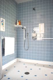 handicap bathroom design home modifications for disabled elderly in metro detroit mi