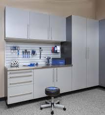 garage cabinets u0026 organization systems in colorado springs