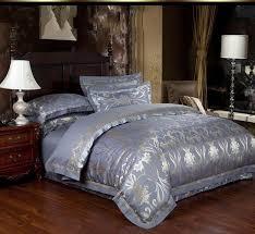 Queen Size Bed Comforter Set Bedroom Top Queen Size Comforter Sets Apollo Purple Bed Oversized