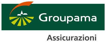 groupama assicurazioni di aloe è un azienda associata a