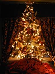 26 best the pre lit artificial trees walmart carries