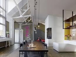 best 25 interior design degree ideas on pinterest kitchen with