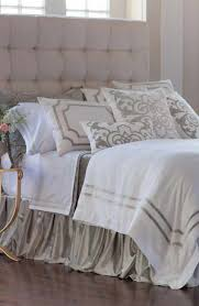 When Can Baby Have Duvet And Pillow Bedding Sets U0026 Bedding Collections Nordstrom